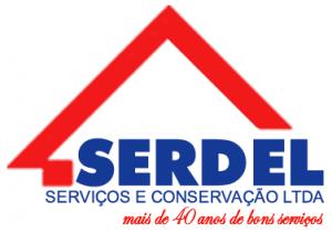 Serdel Serviços e Conservação